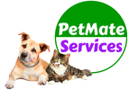 Pet Mate Services